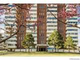 3131 Alameda Avenue - Photo 18