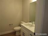 2650 Arapahoe Street - Photo 6