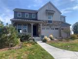 331 Flagstick Point - Photo 1