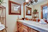 23077 Barbour Drive - Photo 18