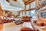 23077 Barbour Drive - Photo 3