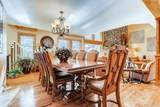 23077 Barbour Drive - Photo 4