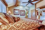 23077 Barbour Drive - Photo 8