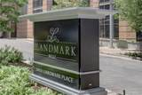 5455 Landmark Place - Photo 23