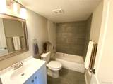 8427 Blue Grama Court - Photo 16