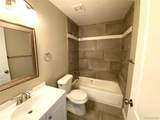 8427 Blue Grama Court - Photo 20