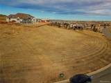 7025 Espana Way - Photo 3