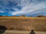 7025 Espana Way - Photo 5