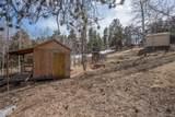 493 Bob Cat Trail - Photo 40