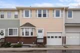6055 Wadsworth Boulevard - Photo 1