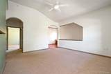 5620 Fossil Creek Parkway - Photo 11