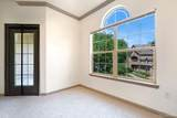 5620 Fossil Creek Parkway - Photo 13