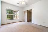 5620 Fossil Creek Parkway - Photo 20
