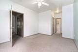 5620 Fossil Creek Parkway - Photo 21