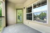 5620 Fossil Creek Parkway - Photo 26