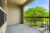 5620 Fossil Creek Parkway - Photo 27