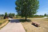5620 Fossil Creek Parkway - Photo 29