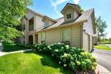 5620 Fossil Creek Parkway - Photo 3