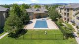 5620 Fossil Creek Parkway - Photo 32
