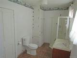 1089 County Road 3 East - Photo 9