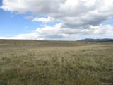 1249 Navajo Trail - Photo 10