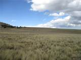 1249 Navajo Trail - Photo 13