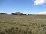 1249 Navajo Trail - Photo 14