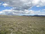 1249 Navajo Trail - Photo 2