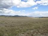 1249 Navajo Trail - Photo 4