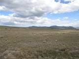 1249 Navajo Trail - Photo 7