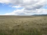 1249 Navajo Trail - Photo 9