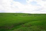 1560 County Road 15 - Photo 1