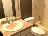 922 Walden Street - Photo 15