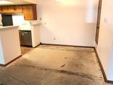 922 Walden Street - Photo 4