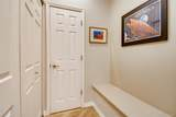 693 Wild Ridge Lane - Photo 24