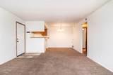 18301 Kepner Place - Photo 10