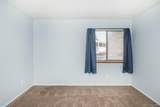 18301 Kepner Place - Photo 24