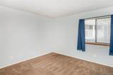 18301 Kepner Place - Photo 25