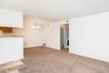 18301 Kepner Place - Photo 9