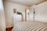 4229 Shoshone Street - Photo 11