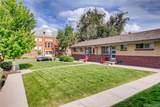 4229 Shoshone Street - Photo 23