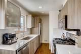4229 Shoshone Street - Photo 7