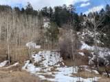 6194 Pyrenees Trail - Photo 12
