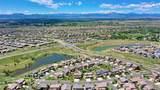 15809 Longview Drive - Photo 27