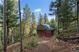 11328 Marys Trail - Photo 36