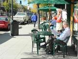 5439 Prince Street - Photo 37