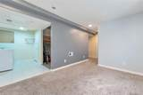 19058 Hampden Drive - Photo 21
