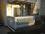 8555 Fairmount Drive - Photo 1
