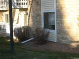 8555 Fairmount Drive - Photo 2