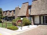8330 Zuni Street - Photo 1